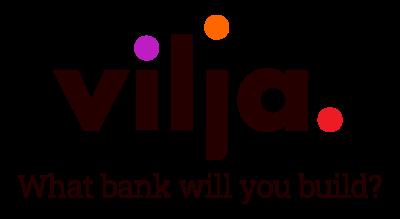 Vilja-Logo-Tag-Brown-2.0