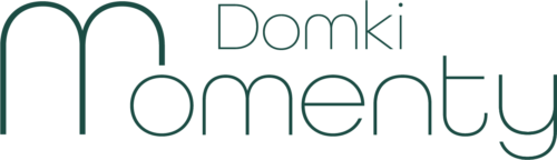 Logo-ciemne@3x