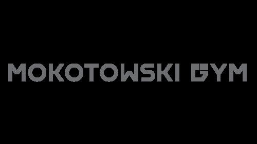 mokotowski_gym_logo_01_horizontal