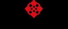 7807_15052019_nowe_logo__tsg_2_20190612_1344