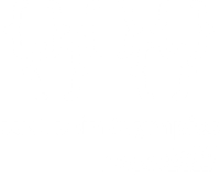 justjoin olympics_white
