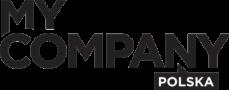logoMCP_duze